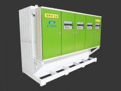 电蒸汽锅炉适用于酿酒制造业
