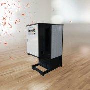 电蒸汽发生器如何选择好呢?